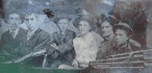 Hiram-Burke-descendants