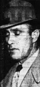 Raymond Fernandez courtesy Albany Times Union