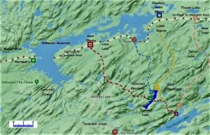 Three-Twitchell-Trails