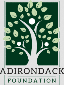 adirondack foundation