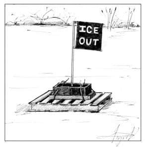 ice out adelaide tyrol
