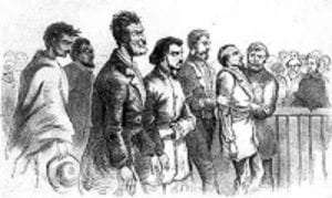 llustration from Harpers Weekly Nov 12 1859