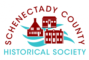 schenectady county historical society