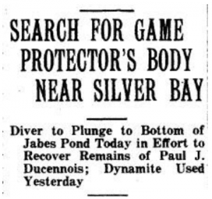 search for game protectors body headline