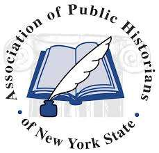 Association of Public Historians