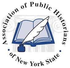 Association of Public Historians