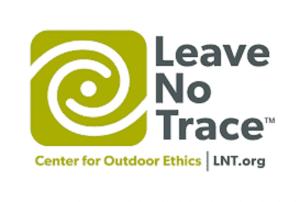 Leave No Trace Center