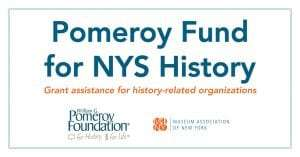 Pomeroy Fund