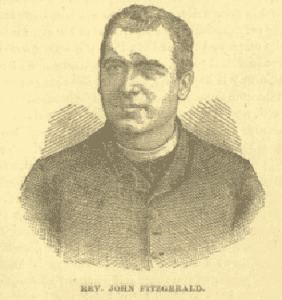 Rev-John-Fitzgerald