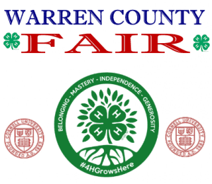 Warren County Fair