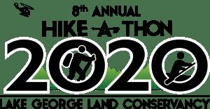 LG Hike A Thon 2020