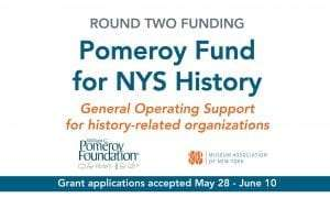 Pomeroy Fund Graphic