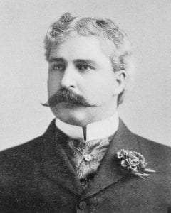 Wallace Turner Foote Jr
