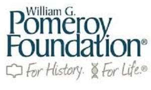 William G Pomeroy Foundation
