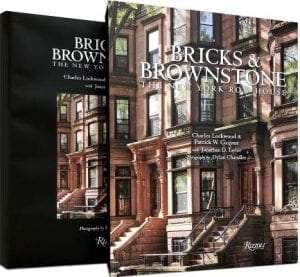 Bricks and Brownstone