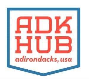 HUB Logomark