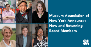 MANY New and Returning Board members (1)