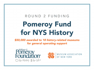 Pomeroy Fund R2 Graphic