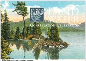 21st Annual Land & Water Conservation Celebration