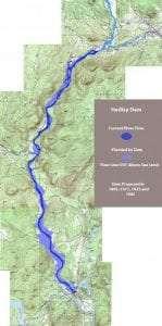 Hadley-New-Final-1-398x800