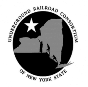 Underground Railroad Consortium of New York State