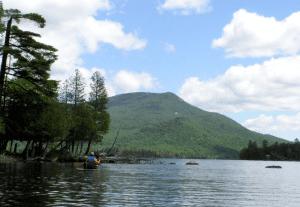blue-mountain-lake-mike-prescott-300x207
