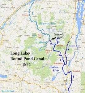 long-lake-round-pond-canal-1874